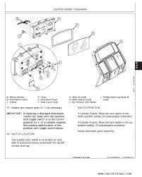 diagrams 684854 john deere 5220 wiring schematic u2013 john deere