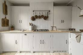 cheap kitchen wall cupboards uk the uk s best kitchen showrooms