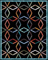 55 best quilter u0027s cache quilts images on pinterest quilt blocks