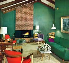 gold interior wall paint u2013 alternatux com