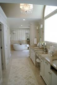 bathroom by design bathroom gallery tile by design