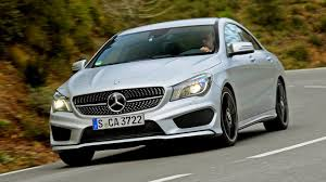 mercedes cheapest car 2014 mercedes affordable luxury ignition episode 63