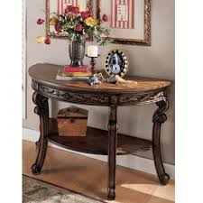 half moon table target console tables extraordinary console table half moon high resolution