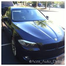 lexus san diego detailing aces auto detailing 56 photos auto detailing 208 gray ave