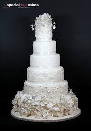 wedding cake glasgow archives special days