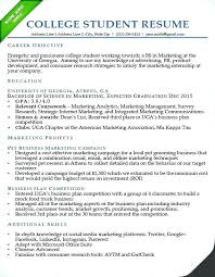 resume google docs resume templates google docs resume template