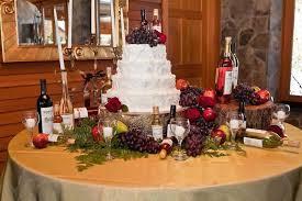 Pocono Wedding Venues Pocono Outdoor Wedding Stroudsmoor Country Inn Pocono Resort