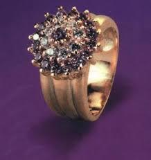 aur iasi bijuterii aur iasi bijuterii