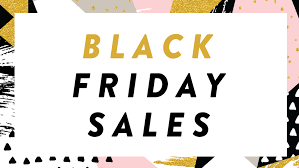 the best black friday deals we so far