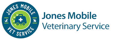 Creature Comforts Mobile Vet Mobile Veterinarian In Northwest Arkansas Jones Mobile