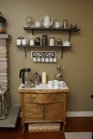 kitchen coffee bar ideas home coffee bar furniture coffee drinker