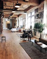 rustic industrial home decor bedrooms magnificent industrial style dining room industrial