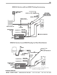 chevy 350 wiring diagram to distributor and latest fair carlplant