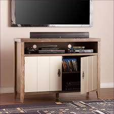 black friday electric fireplace deals living room electric fireplace entertainment stand entertainment