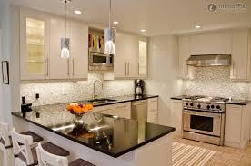Open Kitchen Design Kitchen Simple Open Kitchen Designs Y U Tsdkh Remodel With Black