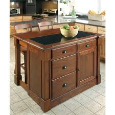 mission style kitchen island kitchen island mission style kitchen island mission style