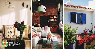 make my home 12 intriguing ways to make your home feel more comfortable