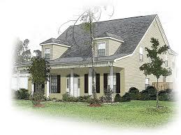 home design baton acadiana home design home design ideas