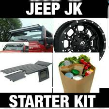 Meme Wrangler - lets see your best jeep memes page 5 jeep wrangler tj forum