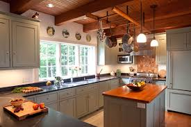 custom kitchen cabinets order how to choose stock cabinets for your kitchen kitchen cabinets