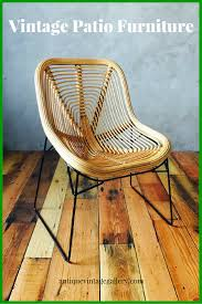 Vintage Patio Furniture - vintage patio furniture p jpg