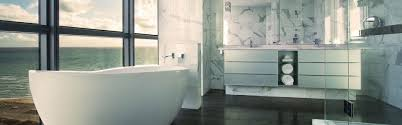 tile power forster and taree floor and wall tiles bathroom