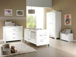 chambre bébé occasion chambre bebe evolutive lit combine en open inform info