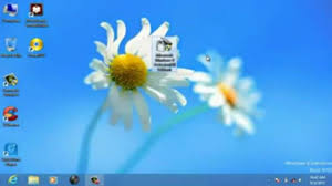 Netstat Flags Free Windows 8 Genuine Activator Download Link In About Tab