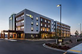 home2 suites by hilton fargo updated 2017 prices u0026 hotel reviews