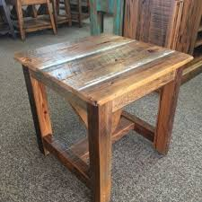 Cypress Outdoor Furniture by Cypress Archives All Wood Furniture