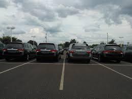 Honda Odyssey 2014 Roof Rack by 2014 Honda Odyssey Technical Service Bulletins