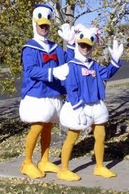 Daisy Duck Halloween Costume 77 Halloween Images Halloween Ideas Donald