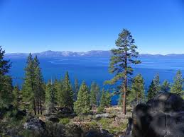 South Lake Tahoe Wedding Venues Lake Tahoe Weddings Stress Free Affordable And Fun