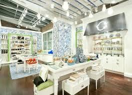 home design and decor reviews home design decor shopping home design decor shopping app reviews
