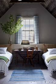 decorating ideas for small bedrooms 20 best bedroom curtains ideas for bedroom window treatments