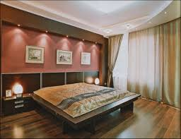 Decorating A Bedroom by Bedroom Great Wonderful Tips Stupendous To Decorate Prodigious