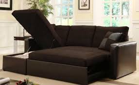 Pull Out Sectional Sofa Beautiful Design L Sofa Couch Cute Sofa Korean Lyrics Gorgeous