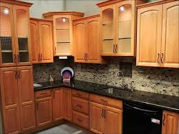 Kitchen Cabinets Ct by Kitchen Bridgeport To Hartford Kitchen Cabinets Hartford Ct To