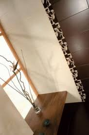 Bathroom Design Designer Sydney Leichhardt Wall Floor Tiles - Bathroom design sydney