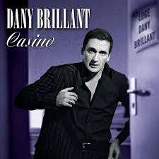 dany brillant dans ta chambre best of dany brillant by dany brillant on apple