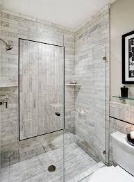 Bathroom Shower Stalls Ideas Bathroom Shower Ideas For Small Bathrooms Tinderboozt Com