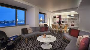 fantastic suite w hoboken