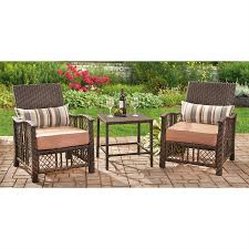 Deep Seating Patio Furniture Sets - deep seating patio chairs pictures u2014 nealasher chair deep