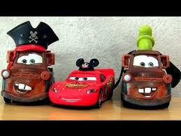 Mater Halloween Costume Cars Pirate Mater Halloween Costumes Mickey Lightning Mcqueen