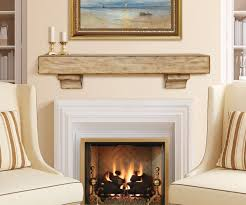picturesque diy fireplace mantel in your fireplace fireplace