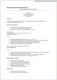 Software Developer Sample Resume by How A Resume Should Look 2 Programmer Or Software Developer Sample