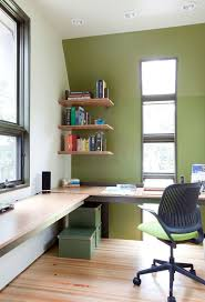 358 best offices images on pinterest two person desk desks and