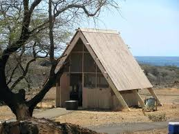 small a frame cabin small a frame houses house a a frame cabin designs small small steel