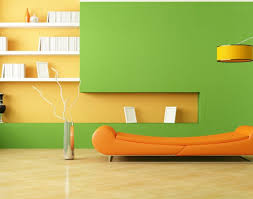 Orange Sleeper Sofa Furniture Furniture Orange Couches Modern Living Room Online