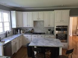 travertine countertops kitchen cabinets richmond va lighting